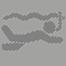 snorkeling galapagos islands