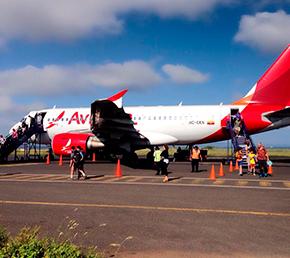 Archipel ATC Cruises Galapagos Islands Ecuador