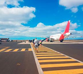 Avianca Galapagos ATC Cruises Galapagos Islands Ecuador