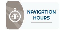 navigation-hours